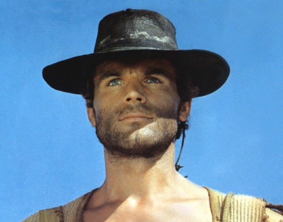 Terence Hill 75 Jahre  Terenc10
