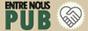 AnnuHandi, Annuaire handicap 0xv510