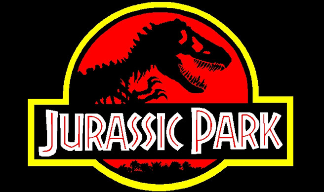 Microgaming Secures Agreement For Jurassic Park Franchise Microg11