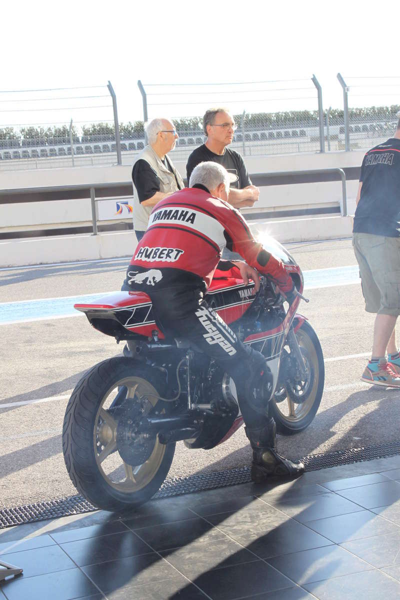la sunday ride classic en VFR  Img_0910