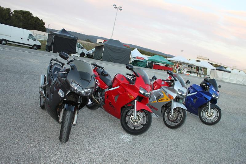 la sunday ride classic en VFR  Img_0912