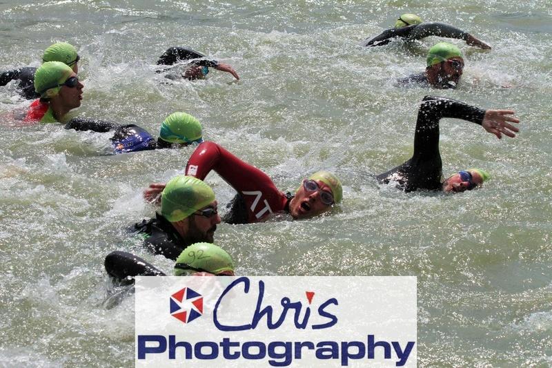 Triathlon de Saumur ! 18589010