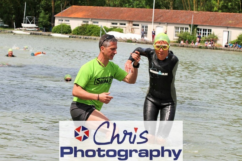 Triathlon de Saumur ! 18620510