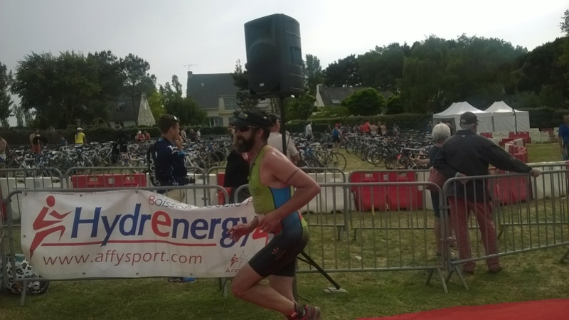 Triathlon de Mesquer-Quimiac !!!! Wp_20154