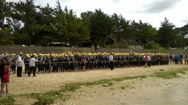Triathlon de Mesquer-Quimiac !!!! Wp_20155