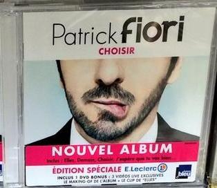 """Prochain album - """"Choisir"""" - Sortie le 12 mai 2014 - Page 15 Bac_le10"""