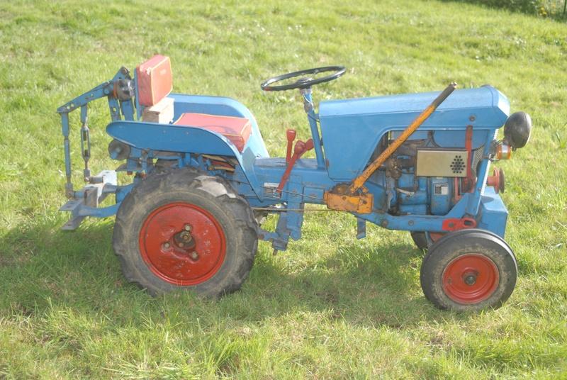 (Vendu) Micro tracteur Motostandard Gutbrod 1030 _sim0010