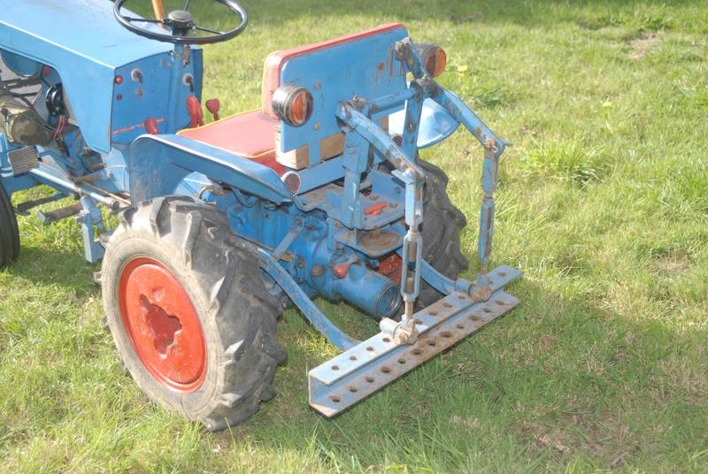(Vendu) Micro tracteur Motostandard Gutbrod 1030 _sim0011