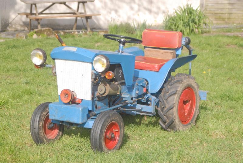 (Vendu) Micro tracteur Motostandard Gutbrod 1030 _sim0012