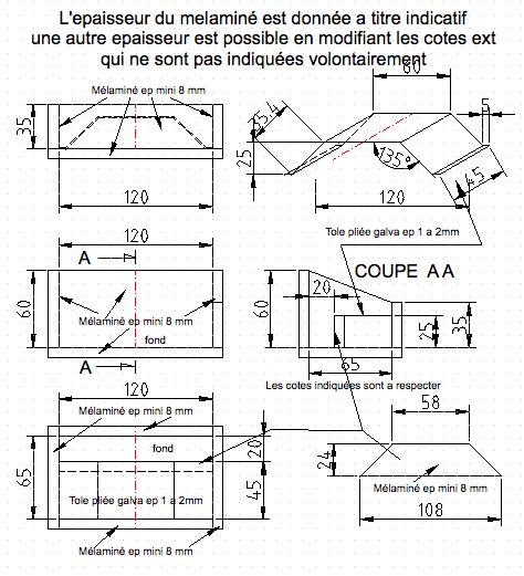 TUTO graissage chaine FZX - Page 3 Captur14