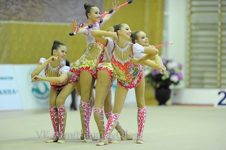 Championnat de Russie senior 2013 - Page 4 13793410