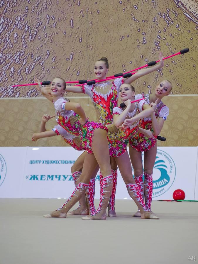Championnat de Russie senior 2013 - Page 4 14256310