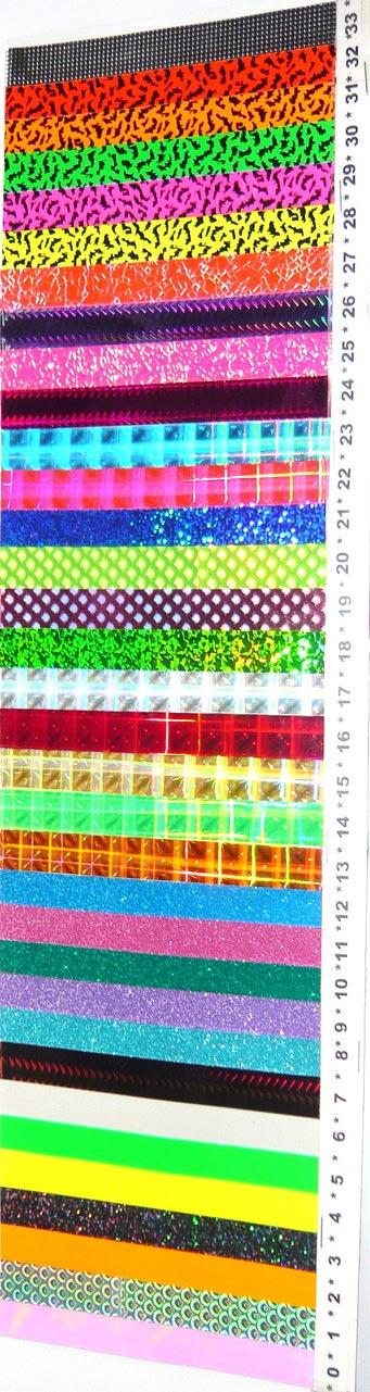 Aide pour décorer massues - Page 7 Adh-0210