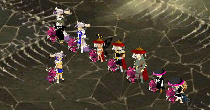 Présentation Tsutsu Team_110