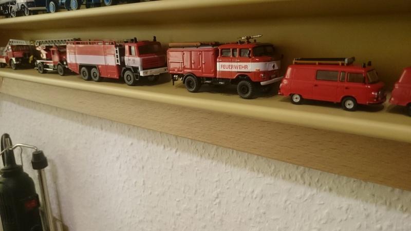 """LPG """"Roter Oktober"""" verschiedene Fahrzeuge im Design dieser LPG - Seite 4 14910610"""