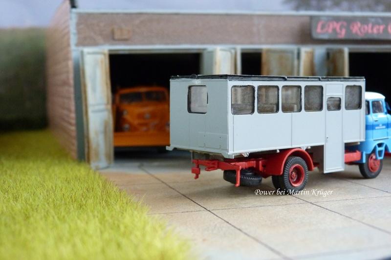 """LPG """"Roter Oktober"""" verschiedene Fahrzeuge im Design dieser LPG - Seite 3 2010"""