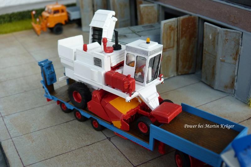 """LPG """"Roter Oktober"""" verschiedene Fahrzeuge im Design dieser LPG - Seite 3 410"""