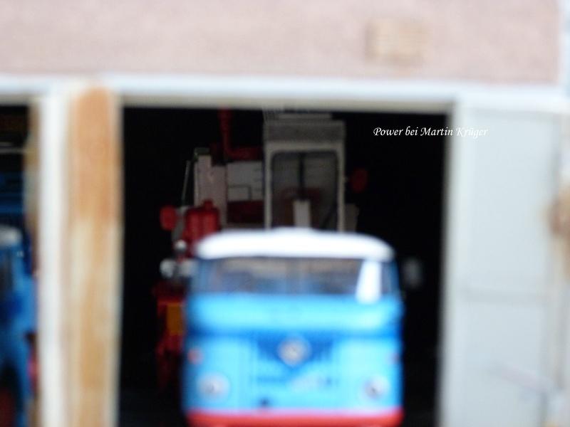 """LPG """"Roter Oktober"""" verschiedene Fahrzeuge im Design dieser LPG - Seite 4 4310"""