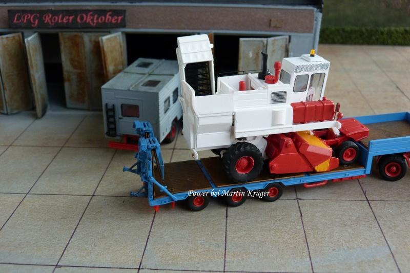 """LPG """"Roter Oktober"""" verschiedene Fahrzeuge im Design dieser LPG - Seite 3 510"""