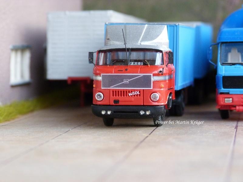 """LPG """"Roter Oktober"""" verschiedene Fahrzeuge im Design dieser LPG - Seite 4 5310"""