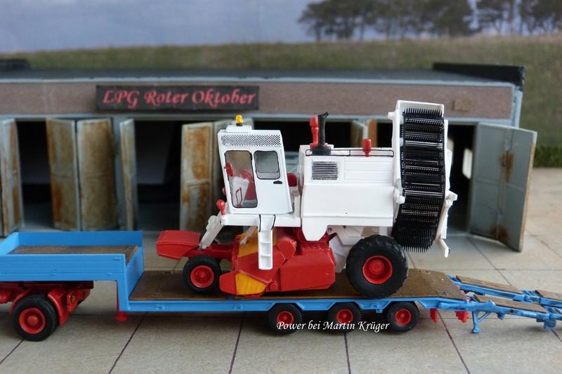"""LPG """"Roter Oktober"""" verschiedene Fahrzeuge im Design dieser LPG - Seite 3 810"""