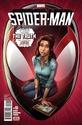 Spawn et autres comics Delcourt - Page 11 Spider14