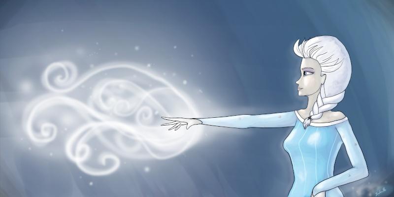 Elsa [Bubulle] Elsa_10