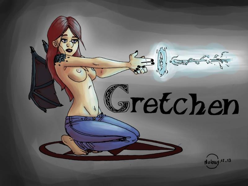 Colo d'un dessin de Molossy Gretch10
