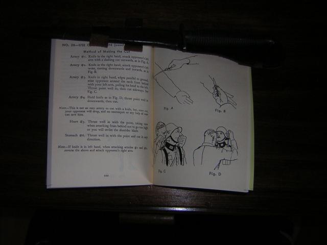 Petit tour dans ma collec' US... - Page 10 Dscn6415