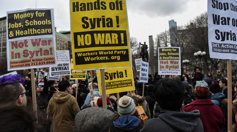 Tình hình Syria cập nhật - Page 6 58e84910