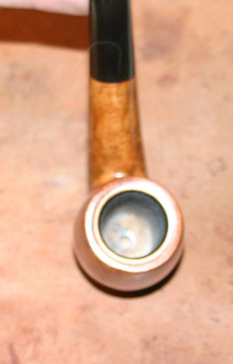 Pipes Estates de Tomcat11 Img_6760