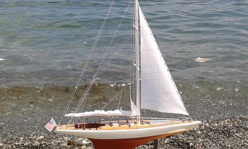 nave - I LAVORI DI GIANNI GIANNI GIORDANO - Pagina 10 20170545
