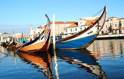 barca da pesca portoghese Cattur12