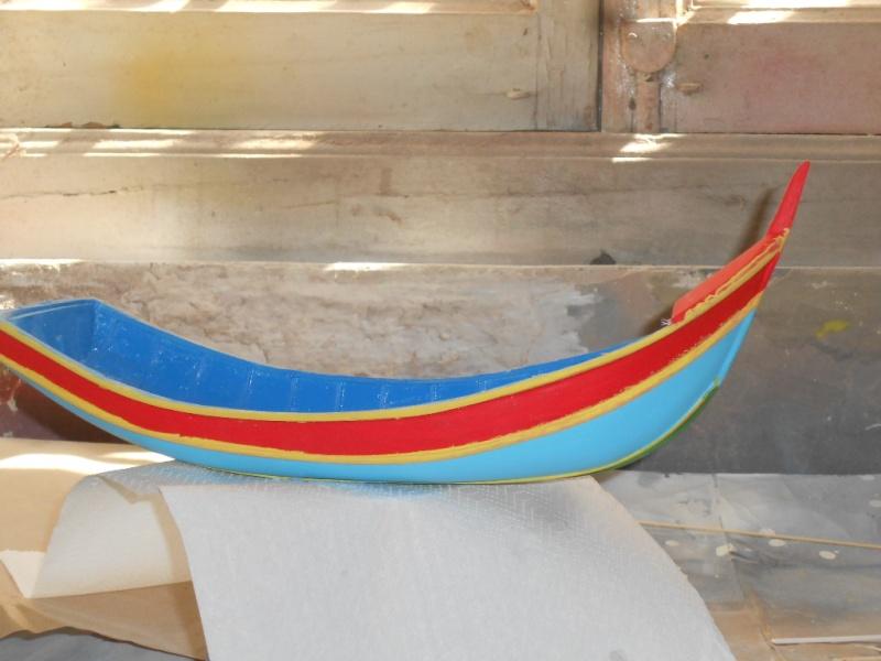 barca da pesca portoghese Portog10