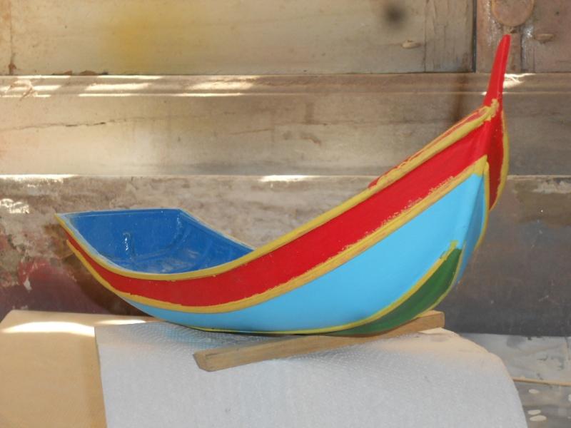 barca da pesca portoghese Portog11