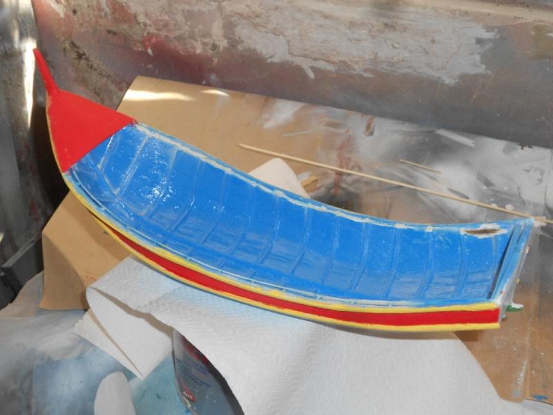 barca da pesca portoghese Portog12