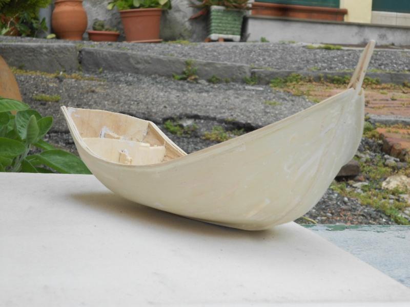 barca da pesca portoghese Sono_i13