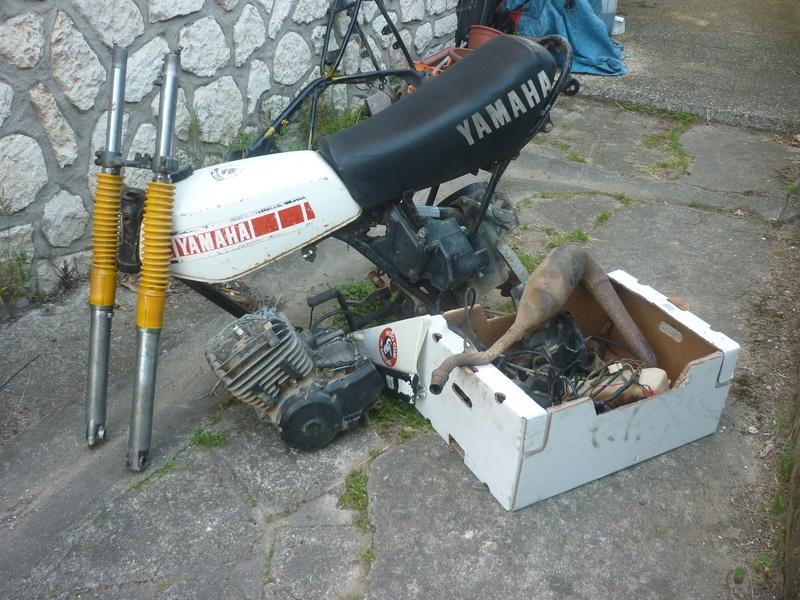 DTMX 125 en caisse... P1150910
