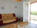 Location vacances T2 1er étage près du Canal du Midi, 34440 Colombiers (Hérault) T2_eta13