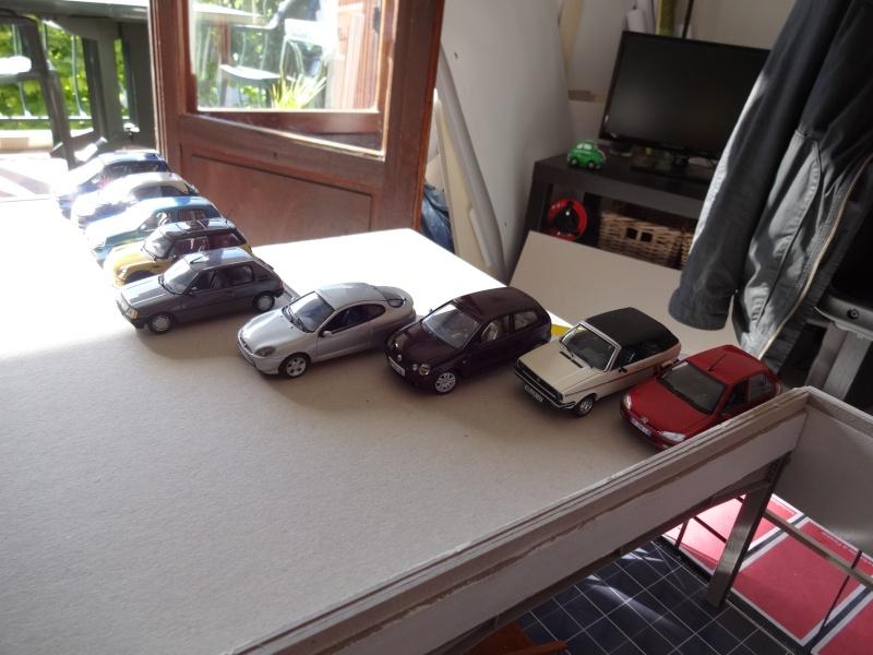 Z - Commentaires sur ma collection/mes maquettes - Page 7 Dsc03351
