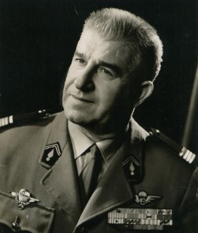 Commandant Roger PHILIPPON Com10