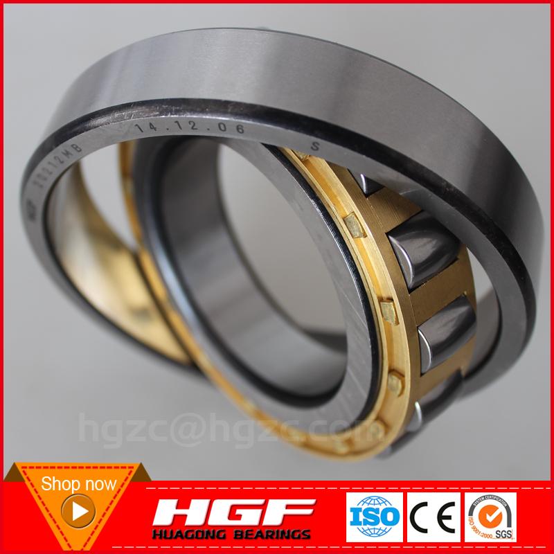 Particules bronze Barrel10
