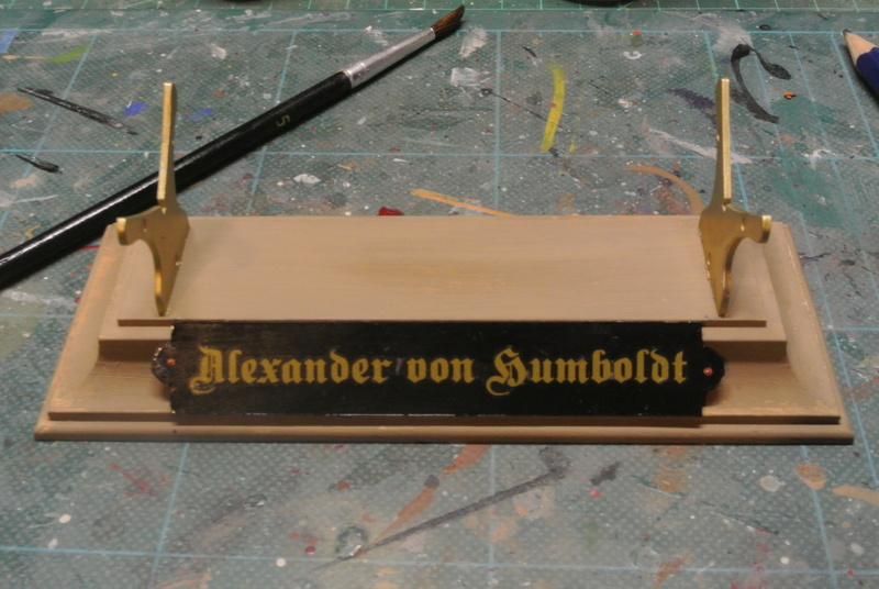 alexander von Humboldt au 1/150 Dsc_3212