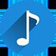 اغاني عربي