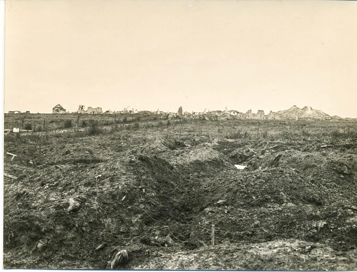 [Commémoration du Centenaire de la Première Guerre -Mondiale] - Page 3 01_mes10