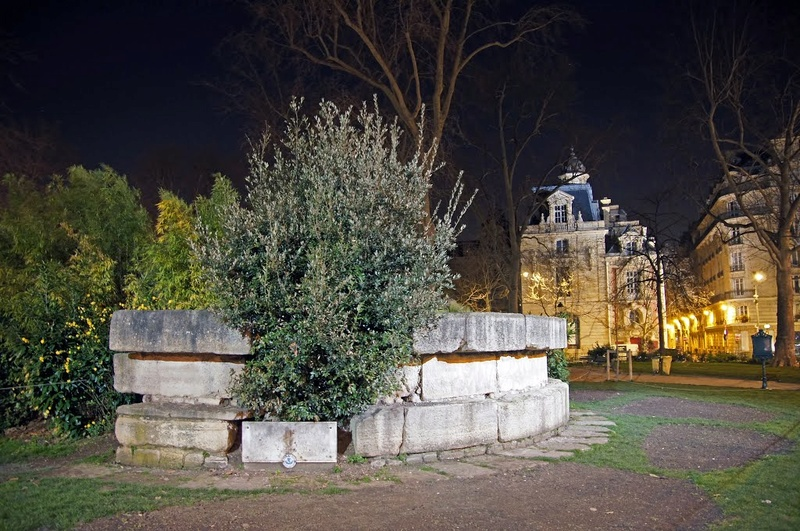 [FRANCE] Paris méconnu - Page 10 10415810