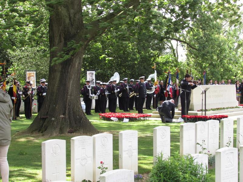 [Commémoration du Centenaire de la Première Guerre -Mondiale] - Page 2 Img_0418