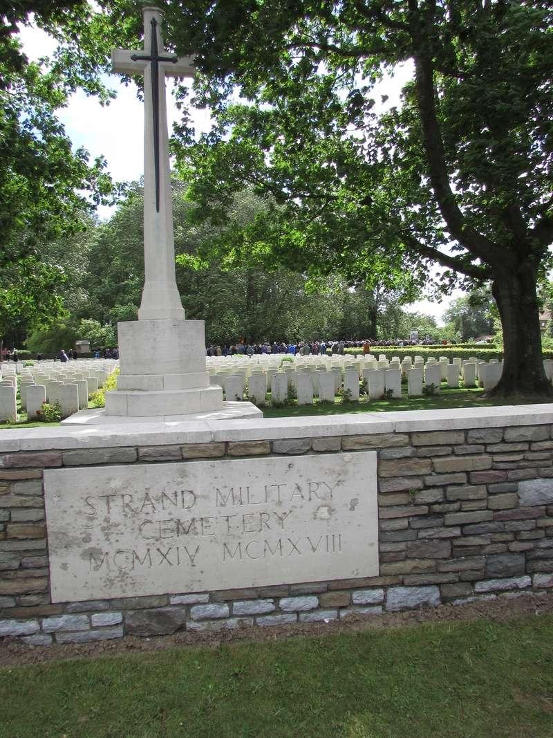 [Commémoration du Centenaire de la Première Guerre -Mondiale] - Page 2 Img_0512