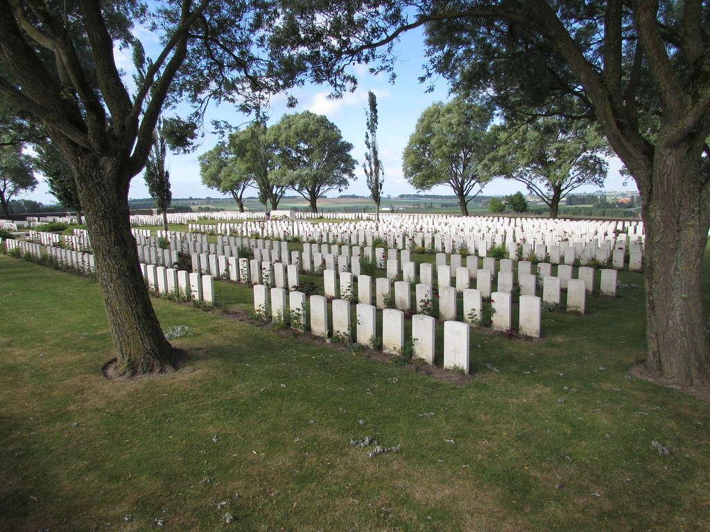 [Commémoration du Centenaire de la Première Guerre -Mondiale] - Page 3 Img_0516