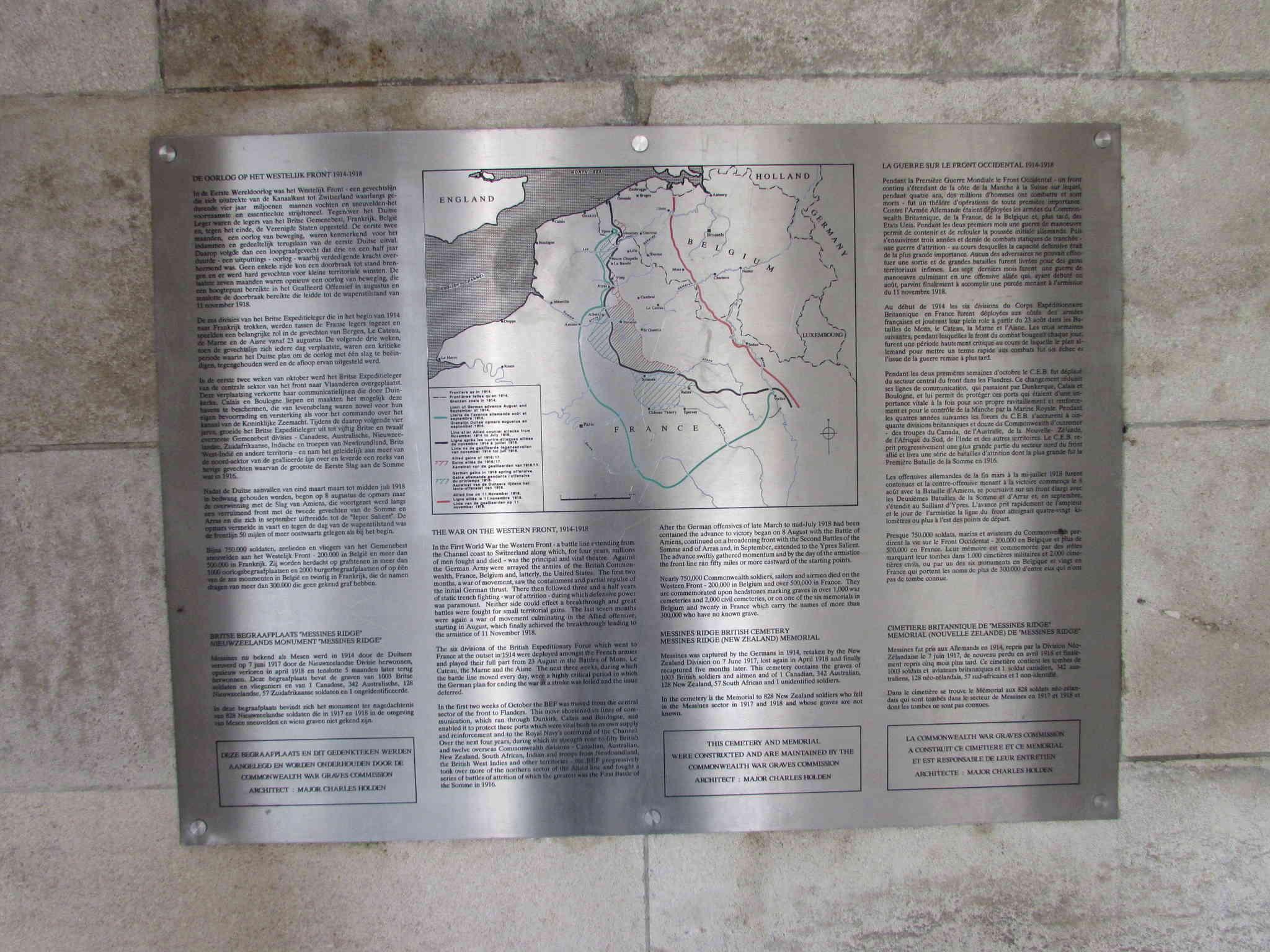[Commémoration du Centenaire de la Première Guerre -Mondiale] - Page 2 Img_0917